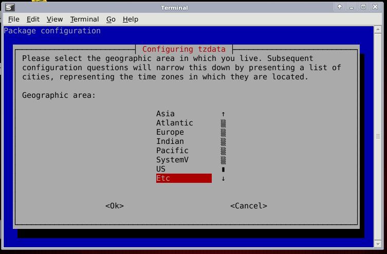 Linuxaddict   Installation de Debian Jessie sur Dell XPS 13